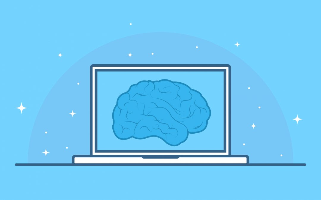 Software Engineering for Machine Learning Applications